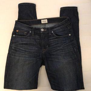 Hudson Nico Jeans